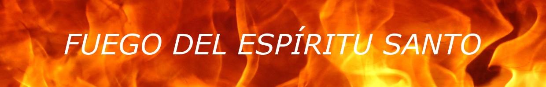 La voz del Espíritu Santo